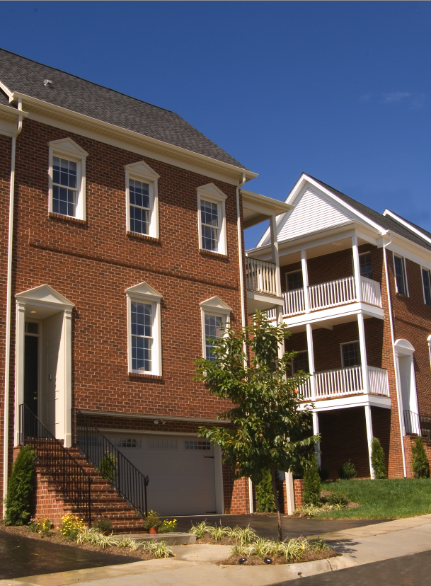 Colonial green roanoke va homes for sale for Home builders roanoke va