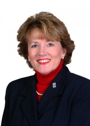 Beth Wilson, CRS, GRI